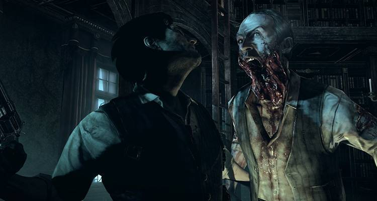 the evil within recensione 03