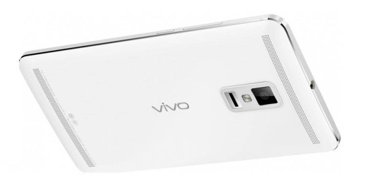 Vivo Xplay, a breve nuovo device Snapdragon 805