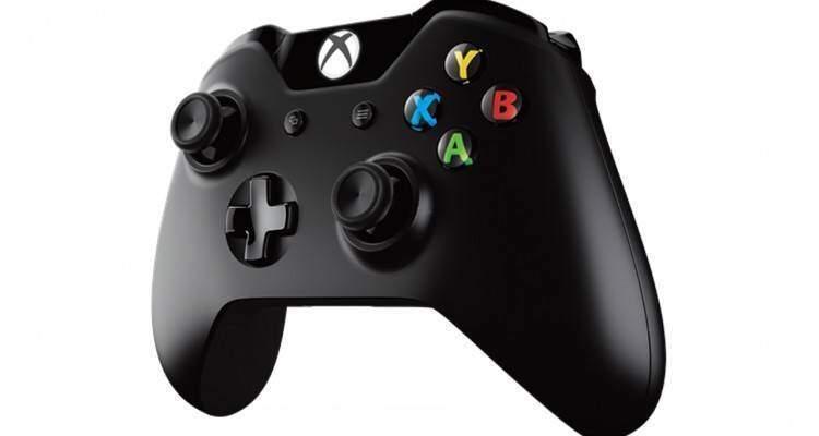 Greenberg: Grandi piani per il 2015 di Xbox One