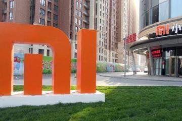Xiaomi al lavoro su una nuova batteria esterna