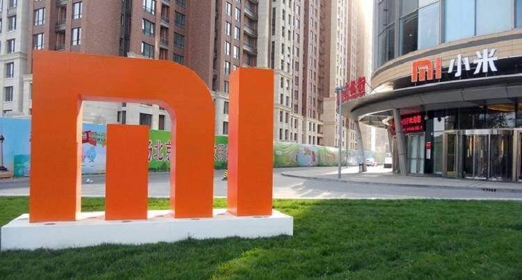 Xiaomi: decine di migliaia di brevetti in arrivo, parola del CEO
