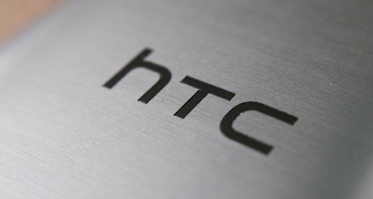 HTC Hima: probabile variante Ace Plus con display 5.5″