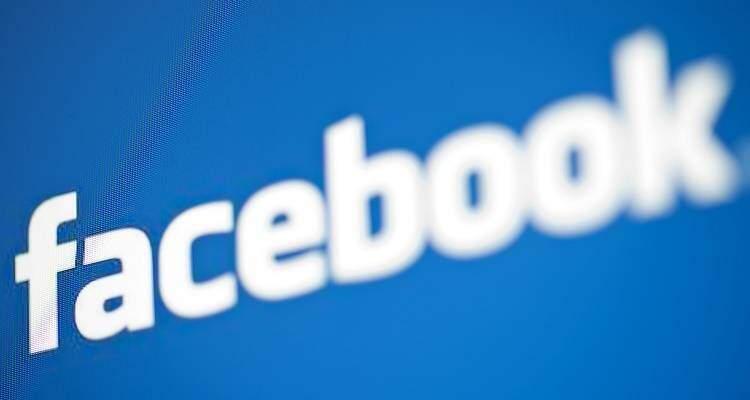 Facebook Lite si aggiorna alla versione 3.0 e diventa più stabile