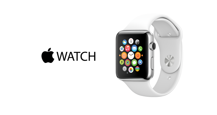 Apple Watch, il nuovo smartwatch di Cupertino