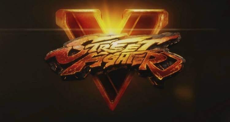 Annunciato Street Fighter 5: Esclusiva PS4/PC