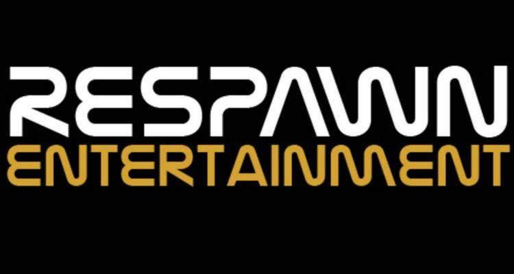 Respawn Entertainment al lavoro su un nuovo gioco