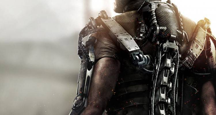 Call of Duty Advanced Warfare introduce le Sfide giornaliere
