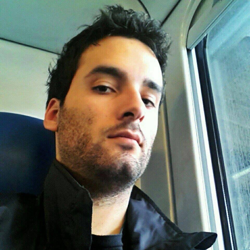 Francesco Migliorini