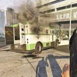 GTA 5 next-gen recensione 02