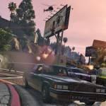 GTA 5 next-gen recensione 04