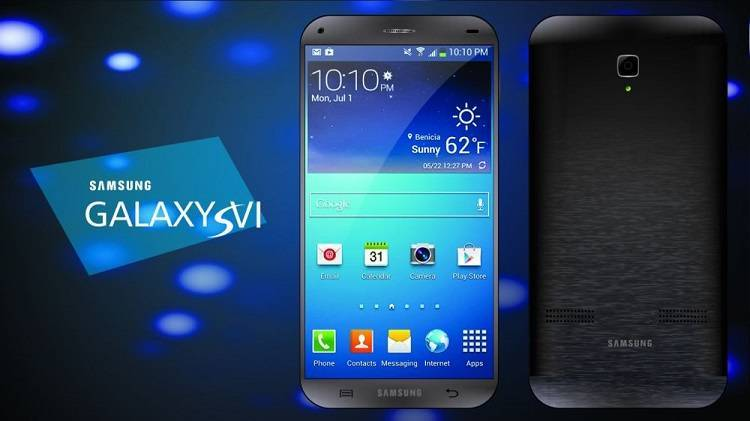 Samsung Galaxy S6 verso il rinvio: rilevati problemi sui componenti