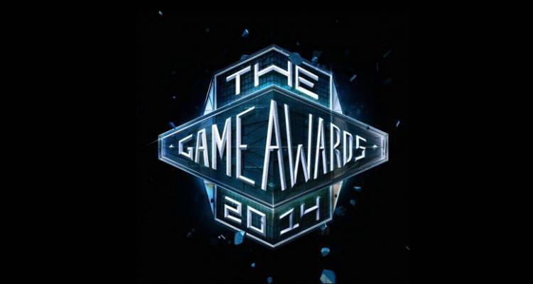 EA: Annuncio speciale ai Video Game Awards