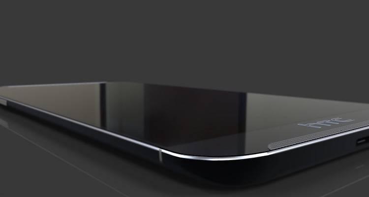 HTC Hima sarà il prossimo top gamma del marchio taiwanese