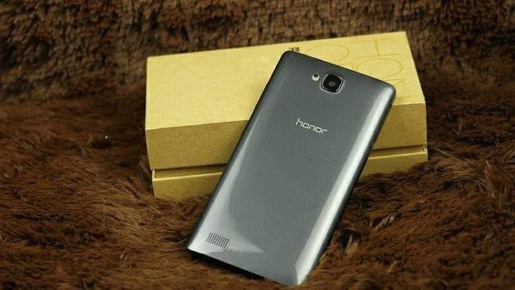 Huawei Honor: un brand da 20 milioni di pezzi