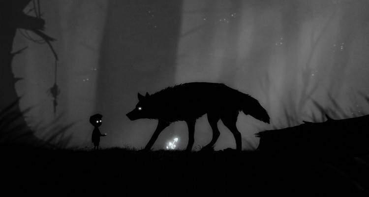 Limbo arriva Venerdì su Xbox One