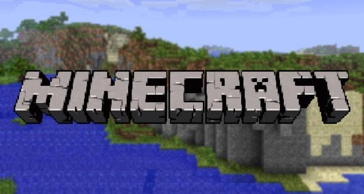 Minecraft e Telltale collaborano per una storia a episodi