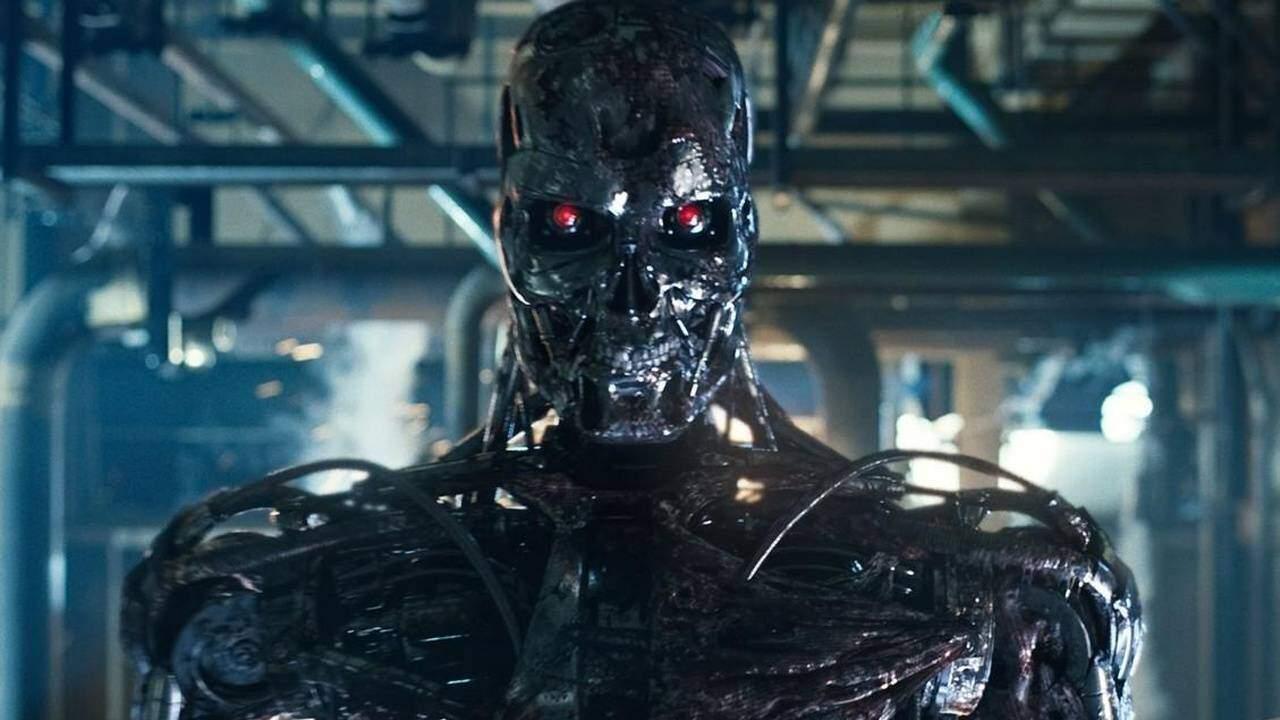 Terminator: Genisys, ecco il primo trailer!
