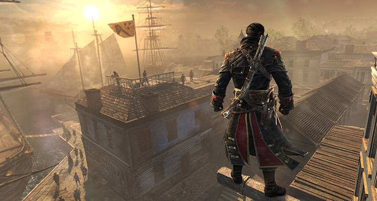 assassins creed rogue recensione 05
