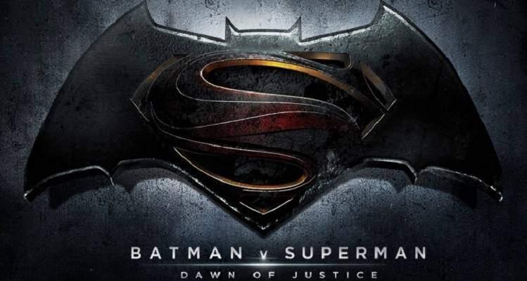 immagine batman vs superman