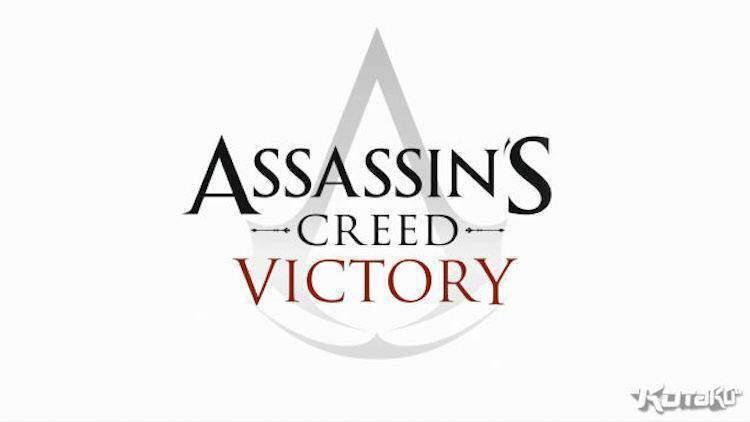 Ubisoft: Assassin's Creed Victory rivelato