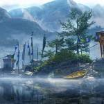 far cry 4 recensione 04