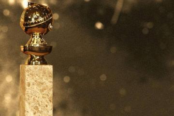 La lista dei candidati ai Golden Globes 2015