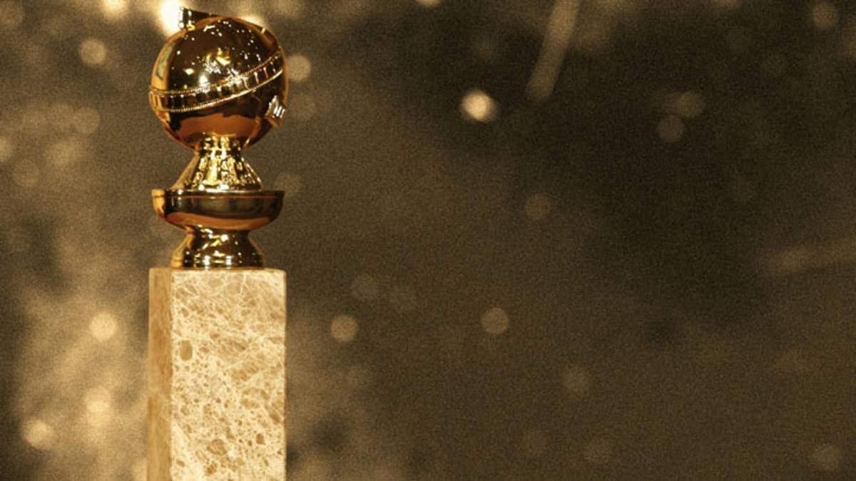 Golden Globes 2015, ecco tutte le nomination
