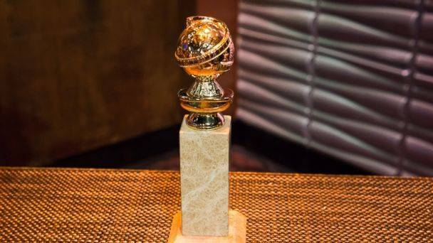 golden-globe_2