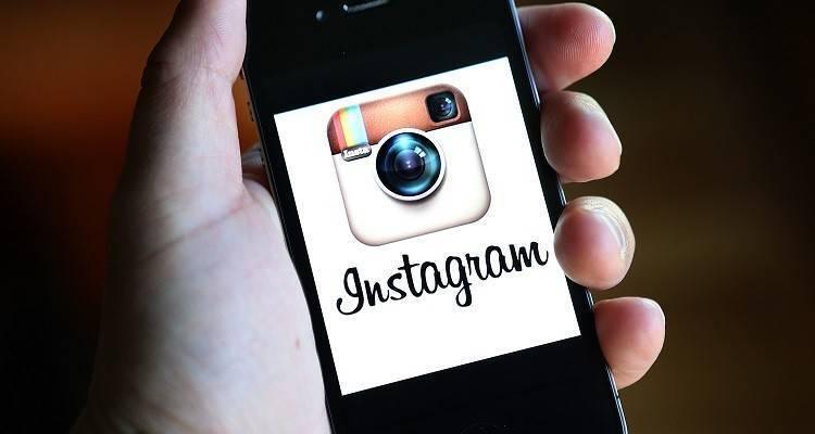 Instagram combatte la compravendita di follower