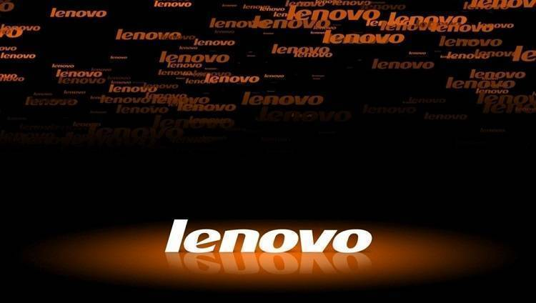 Lenovo batte Samsung, ma solo su tablet e notebook