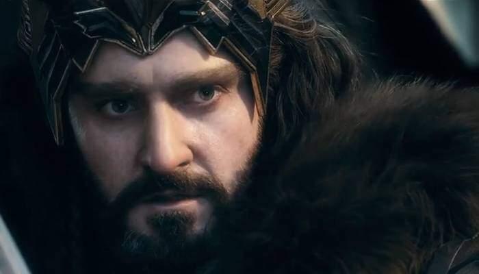 Lo Hobbit – La Battaglia delle Cinque Armate, ecco l'ultimo trailer