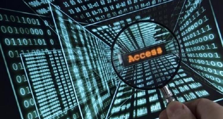 Malware in aumento nel 2014
