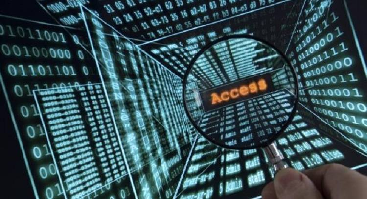 Sicurezza a rischio: rilevati 20 milioni di nuovi Malware
