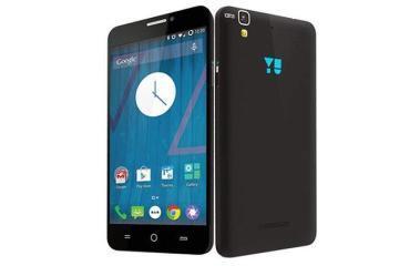 Micromax Yureka, primo CyanogenPhone per l'India