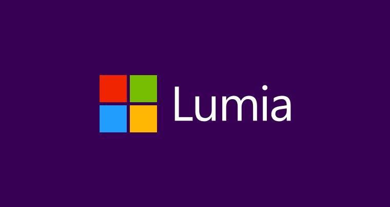 Microsoft RM-1128: un Lumia lowcost in dirittura d'arrivo?
