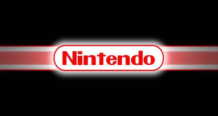 Miyamoto conferma: Nuova console in sviluppo