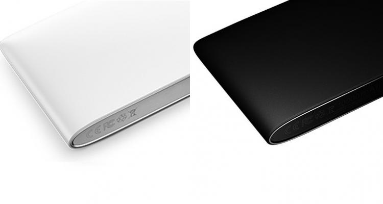 OnePlus lancia la sua prima PowerBank