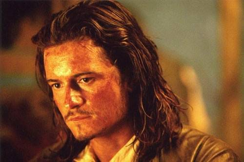 orlando-bloom-in-pirati-dei-caraibi