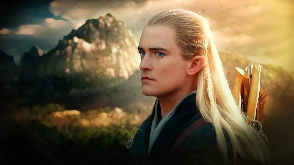 photorealistic_legolas__orlando_bloom__hobbit_by_push_pulse-d6pse5e