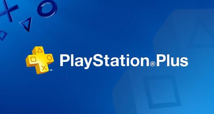 Playstation Plus.