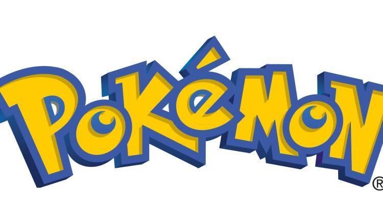 Pokémon.