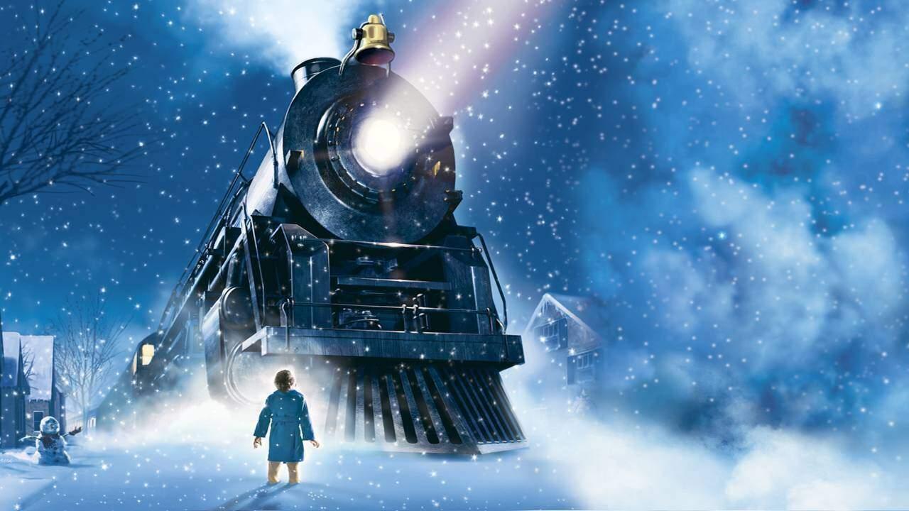 Natale 2014: i 5 film d'animazione in CGI da guardare sotto le feste