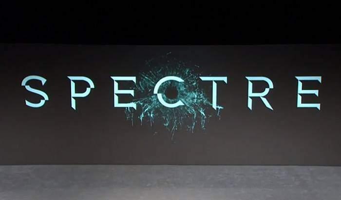 SPECTRE sarà il nuovo film della saga di James Bond!