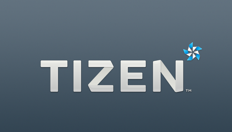 Samsung Z1, primo telefono Tizen: ufficiale da Gennaio a 70€