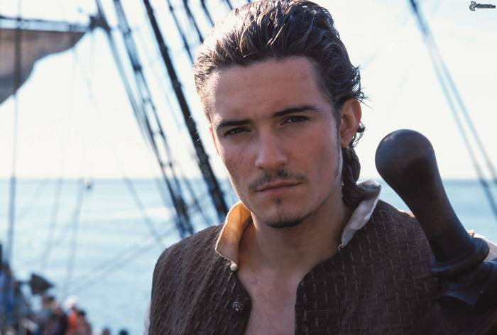 Pirati dei Caraibi 5 sarà un reboot della serie?