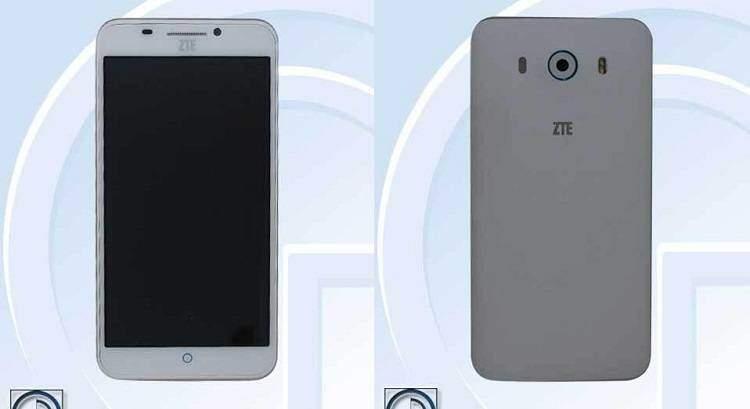 ZTE Star 2: ultime novità sul prossimo top di gamma cinese