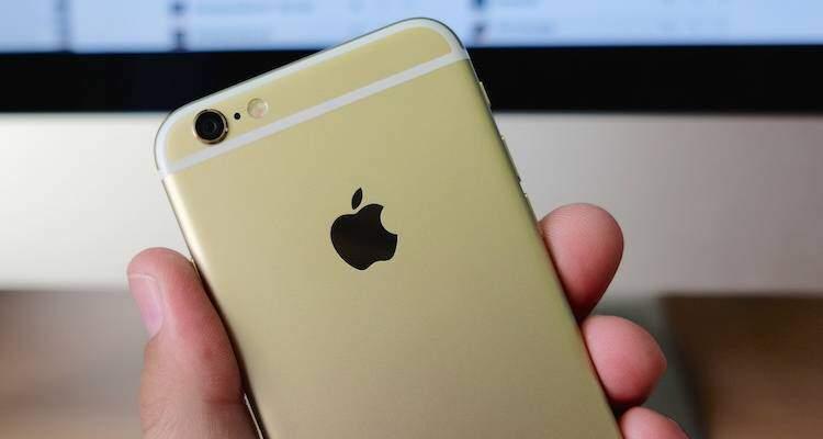 iPhone 6S, previsto un importante upgrade alla fotocamera