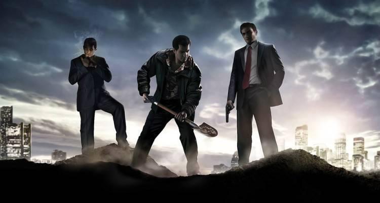 Mafia 3: Annuncio in arrivo?