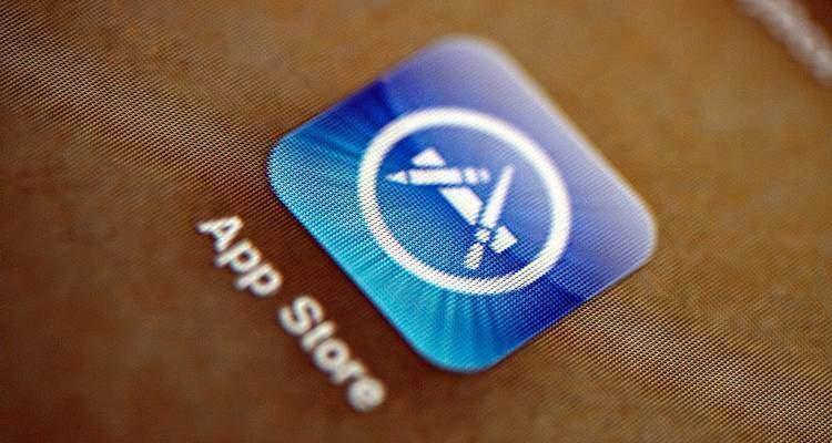 Apple, su App Store niente app con immagini violente