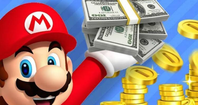 Nintendo Creators Program.